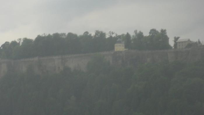 Elbsandsteingebirge