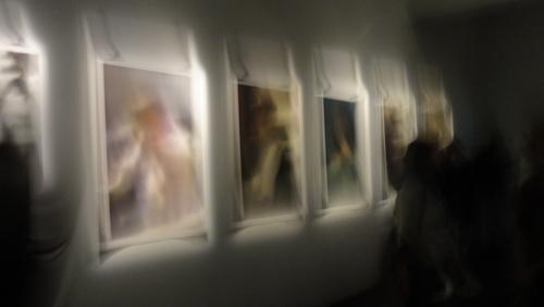 documenta 13, some photos