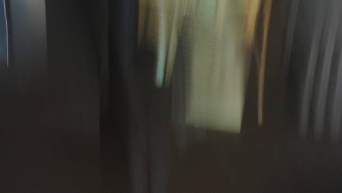 documenta 13, blur