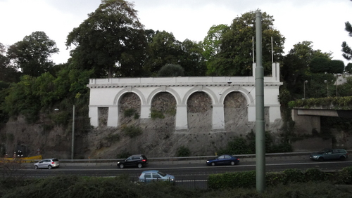 documenta 13, Bunker Weinberg