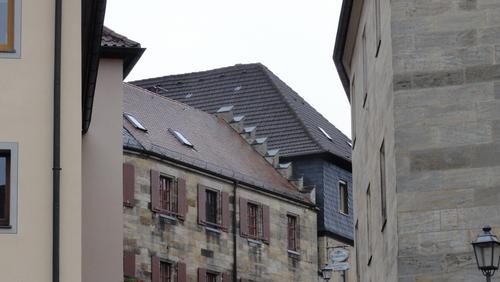 Schloss Thurnau