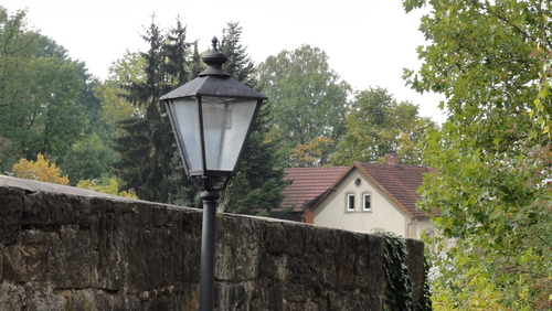 Lichtenfels