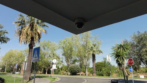 Vilamoura Camera