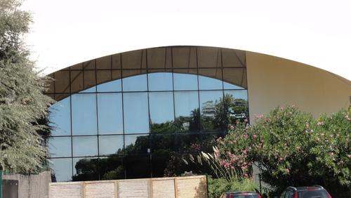 Vilamoura Tivoli Conference Center
