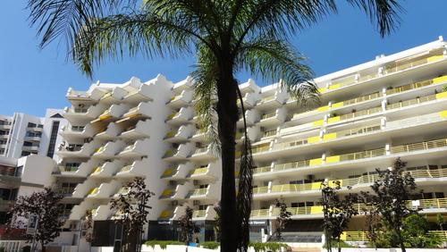 Vilamoura Hotel
