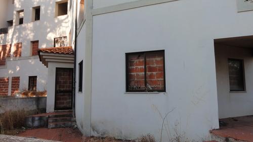 Vilamoura Ruins