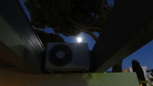 Vilamoura Night