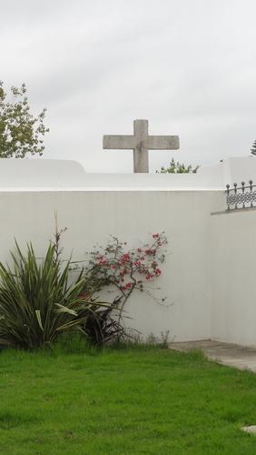 Faro, Sé Cathedral