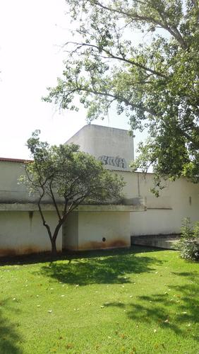 Vilamoura Ruin