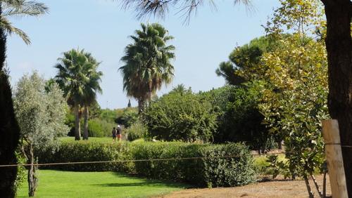 Vilamoura Speer-like Resort