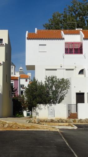 Vilamoura House