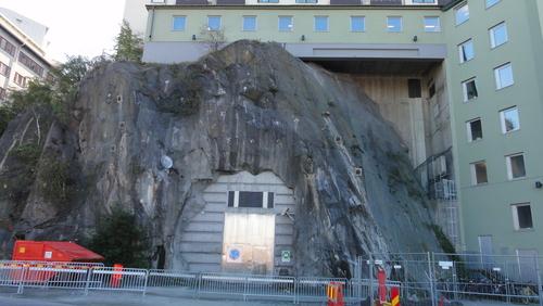 Gothenburg Rocks