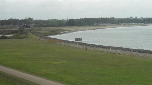 Denmark, Funen