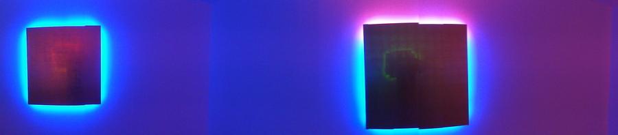 documenta 14, Indirekte Beleuchtung