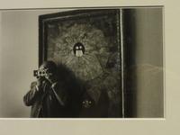 documenta 14, Bild von einem Bild