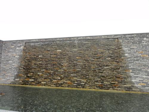 IGA, Wassergarten